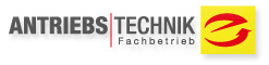 tl_files/emb/layout/images/logos/e-check-antriebstechnik.jpg